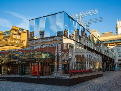 reflect-london-covent-garden-1