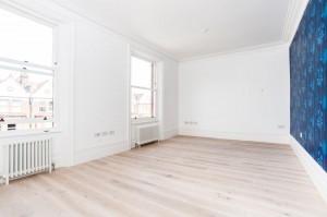 136 Home refurbishments