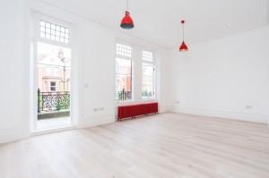 138 Home refurbishments