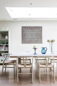 137 Home refurbishments