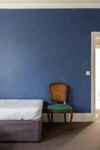 129 House refurbishment London
