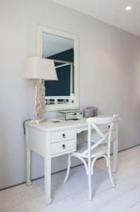139 Home refurbishments