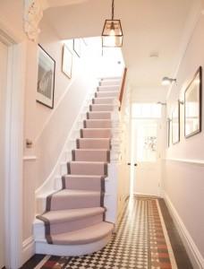 109 Home builder London