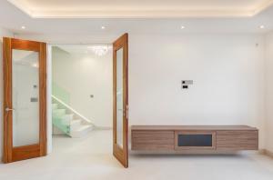 contemporary-spaces (2)